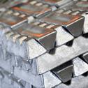 Shank machining-Aluminum parts