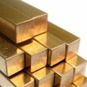Shank Machining-Brass Parts
