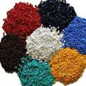 Shank Machining-Plastic Parts