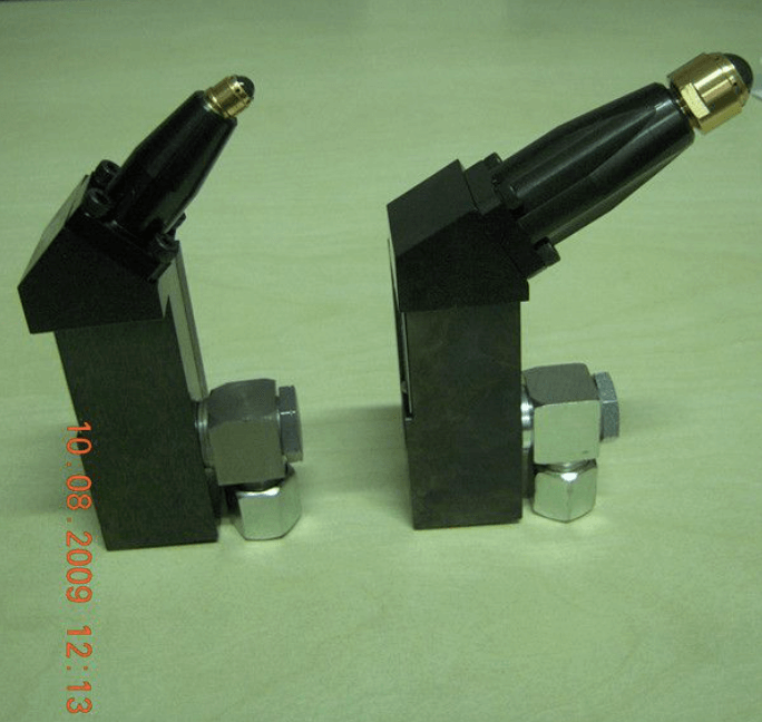 china-machining-roll-finish-tool