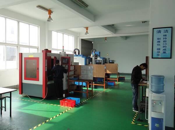 shank-machining-workshop-machining-parts