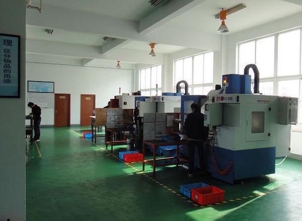 shank-machining-workshop-china-machining-supplier