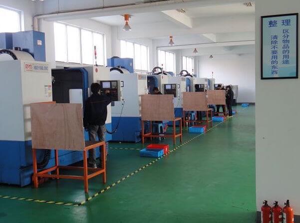 shank-machining-workshop-china-cnc-machining
