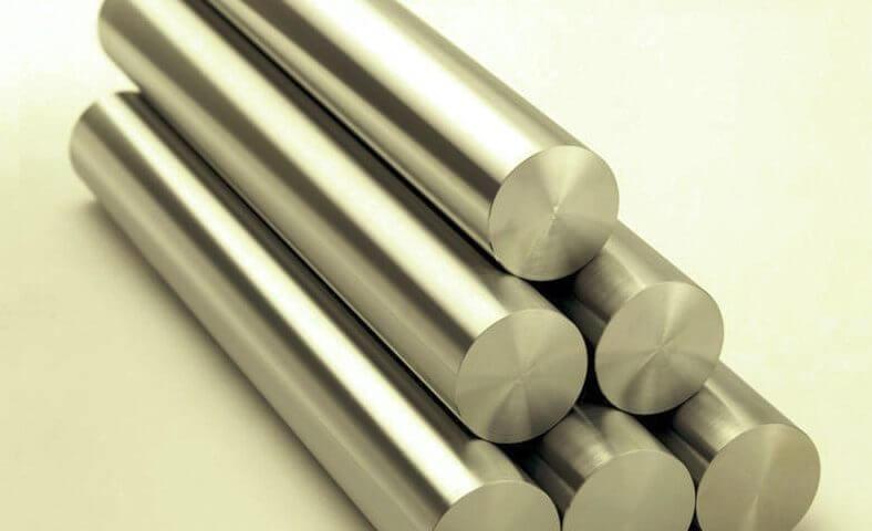Metal Machining Material