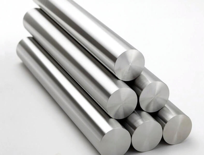 Metal Machining Material